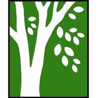 Ruppert Landscape logo