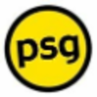 Professional Staffing Group