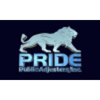 Alliance Public Adjuster logo
