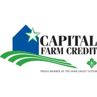 Appraiser Job In San Antonio At Capital Farm Credit Lensa