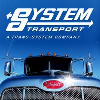 System Transport logo