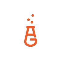 Agency Geek logo