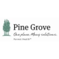 Pine Grove Behavioral Health & Addiction Services logo