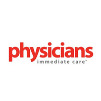 Physicians Immediate Care jobs