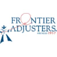 Frontier Adjusters logo