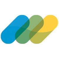 InnovaGel logo