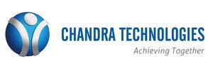 Chandra Technologies