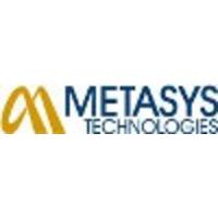 Web Design Specialist Job In Charlotte At Metasys Technologies Lensa