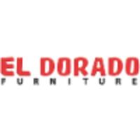 El Dorado Furniture logo