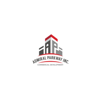 Admiral Parkway Inc. logo