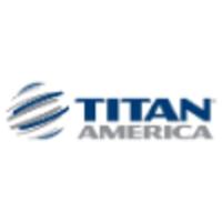 Ready Mix Driver - Melbourne, FL (478) job in Melbourne at Titan America |  Lensa