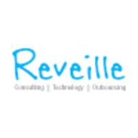 Reveille Technologies logo