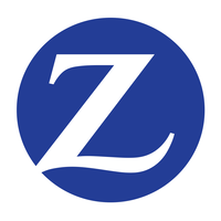 Auto Claims Handling Manager Job In Atlanta At Zurich Insurance Company Ltd Lensa