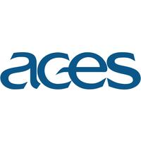 Area Cooperative Educational Services logo