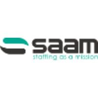 Staffing as a Mission, LLC logo