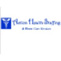 Action Health Staffing logo