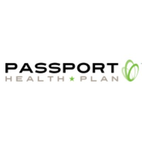 Passport Health Plan logo