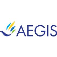 Aegis Treatment Centers logo