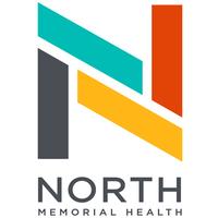 North Memorial Health logo