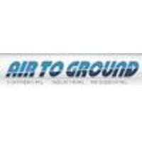 Air To Ground Svc Inc