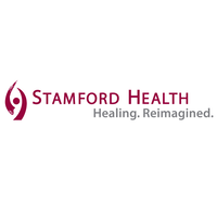 Stamford Health logo