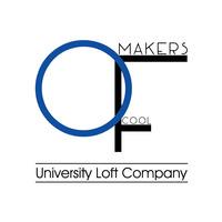 University Loft CO logo