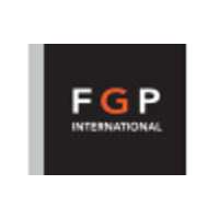 Find Great People logo
