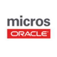 MICROS Systems