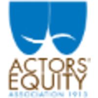Actors' Equity Association logo