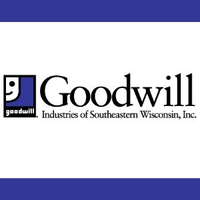 Goodwill Industries of Southeastern Wisconsin, Inc. logo