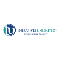 Therapists Unlimited logo