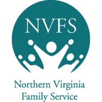 Northern Virginia Family Service