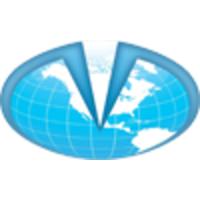 V Group logo