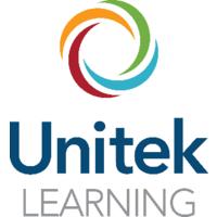 Unitek Learning