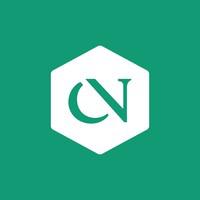 Chernoff Newman logo