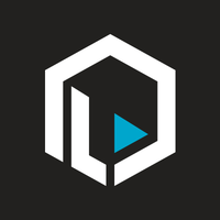Level Agency logo