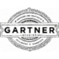 Gartner Studios logo