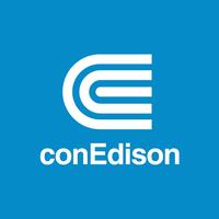Con Edison logo