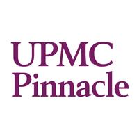PinnacleHealth System logo