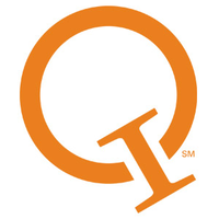 ArtsQuest logo