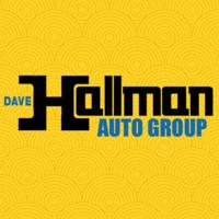 Hallman Auto Group