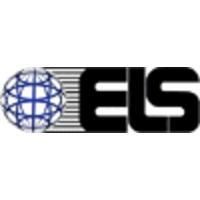 ELS, Inc. logo