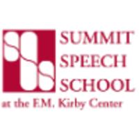 Summit Speech School logo