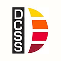 Dougherty County School System logo