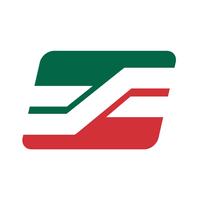 Interstate Distributor logo