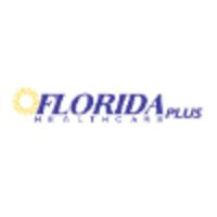 Florida Healthcare Plus logo