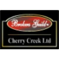 Brokers Guild - Cherry Creek Ltd logo