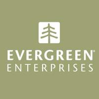 Evergreen Enterprises logo