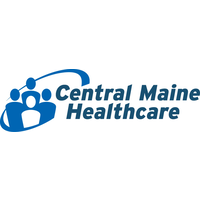 Occupational Medicine Rn Job In Rumford At Central Maine Medical