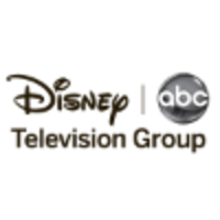 Disney ABC Television logo